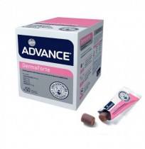 Advance adns dog dermaforte
