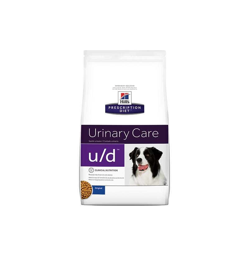 Hill's™ Prescription Diet™ c/d™ Urinary Stress Feline with Chicken