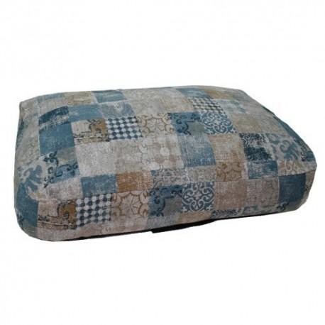 Yagu colchón happy mosaico