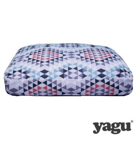 Yagu colchón happy vértice
