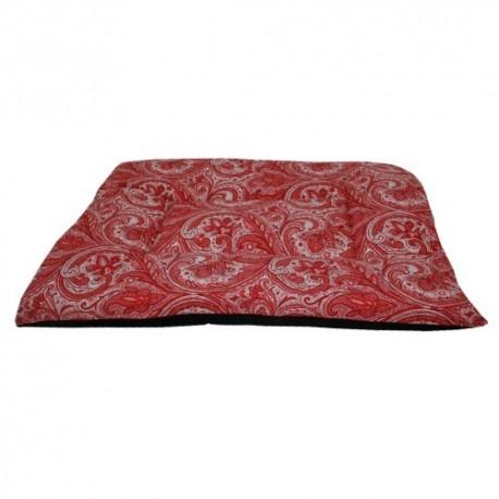 Yagu colchón huesca paisley