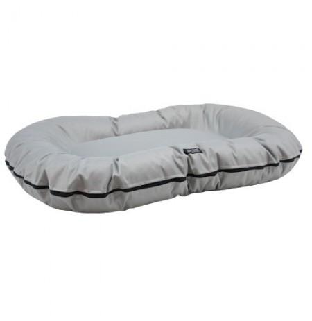 Yagu colchón trufa gris