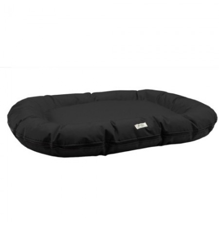 Yagu colchón trufa negro