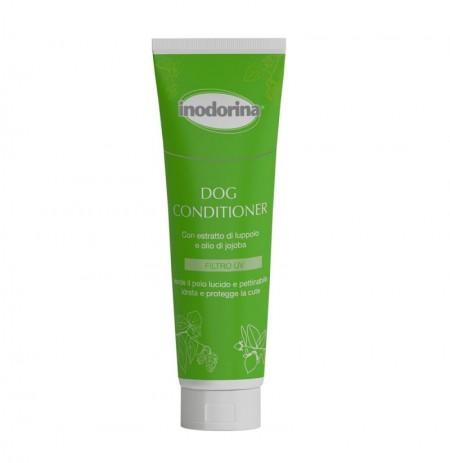 Inodorina suavizante pelo para perros