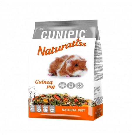 Cunipic naturaliss guinea pig