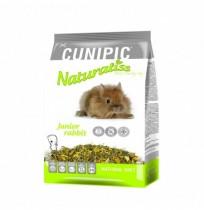 Cunipic naturaliss junior rabbit