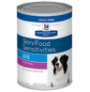 Hill's prescription diet canine d/d con pato (lata)