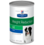 Hill's prescription diet canine r/d weight reduction (lata)