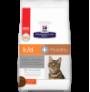 Hill's prescription diet feline k/d + mobility sabor pollo
