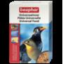 Alimento universal aves