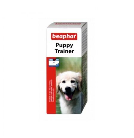 Educador beaphar puppy trainer para cachorros