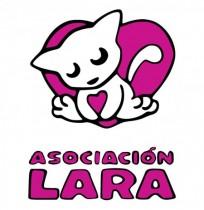 Asociación LARA