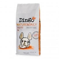 Dingo mature & daily (perros sedentarios o ancianos)
