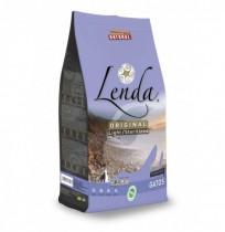 Lenda original light sterilized urinary (gato esterilizado)