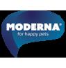 MODERNA PETS