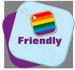 Todomascota Tienda web online Gay Friendly de productos para mascotas y otros animales